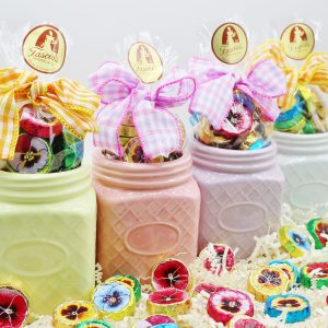 Mother's Day Gifts & Molded Novelties